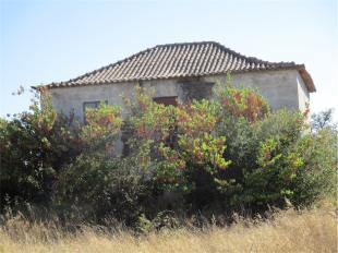 Beira Baixa Farm Land for sale