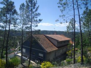 10 bed Village House in Vila Velha de R�d�o...
