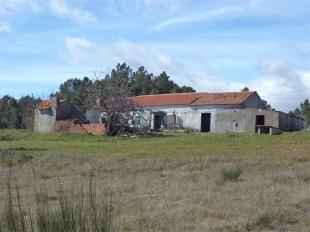 3 bed Farm House in Beira Baixa, Fundão