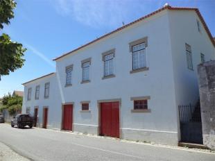 Farm House in Beira Baixa...