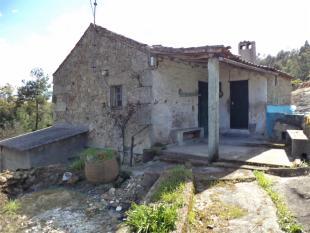 Village House in Castelo Branco...