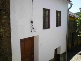 house for sale in Castelo Branco...