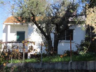 house for sale in Castelo Branco...