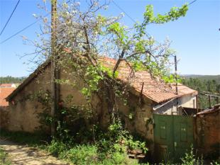 2 bed property for sale in Castelo Branco...