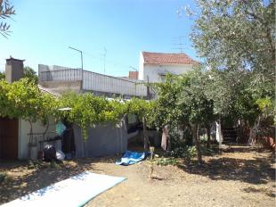 5 bed Detached house in Castelo Branco...