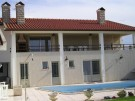 4 bed Town House in Beira Baixa, Lardosa