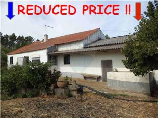 Farm House for sale in Beira Baixa, Fund�o