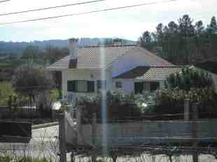 Cottage for sale in Beira Baixa, Fund�o