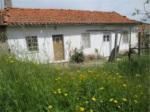 2 bedroom Village House in Beira Baixa...