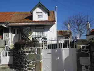 4 bedroom Detached house in Penamacor, Beira Baixa