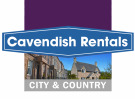 Cavendish Rentals Ltd, Cavendish City and Country branch logo