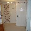 2 bedroom Retirement Property in 9 Penrhyn Court Maes Y...