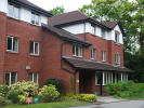2 bed Retirement Property for sale in The Highlands, Edge Lane...