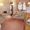 Penrhyn Court Penrhyn Bay Retirement Property for sale
