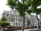 1 bed Retirement Property in 10 Chartwell House...