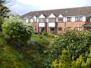 2 bedroom Retirement Property in Stafford Moreton Way...