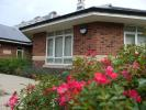 Retirement Property for sale in Victoria Apartments Park...