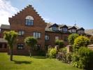 1 bed Retirement Property in 15 Penrhyn Court Penrhyn...
