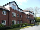 2 bed Retirement Property for sale in Edge Lane, Stretford...