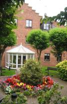 1 bed Retirement Property in Penrhyn Court...