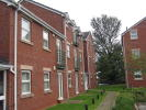 2 bedroom Apartment in Bridge Avenue, Ormskirk...