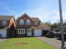 4 bedroom Detached home in Countess Park, Croxteth...