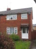 3 bed semi detached home to rent in Essex Way, Bootle, L20