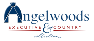 Angelwoods Executive & Country Collection, Cwmbranbranch details