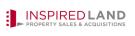 Inspiredland & Investments, London details