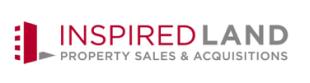 Inspiredland & Investments, Londonbranch details