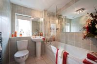 2 bedroom new property for sale in Corporation Road...