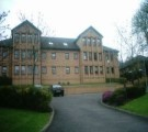 2 bed Flat to rent in Forrest Street, Airdrie...