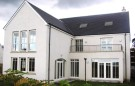 Photo of Hunterlees Gardens,