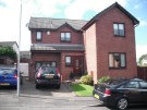 Detached house to rent in Shearer Drive, Hamilton...
