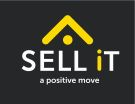 Sell It Homes, Burton Latimer branch logo