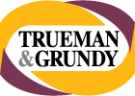 Trueman & Grundy Estate Agents, Farnham logo
