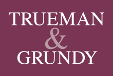 Trueman & Grundy Estate Agents, Farnham