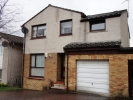 4 bedroom Link Detached House to rent in Craigleith, Edinburgh