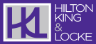 Hilton King & Locke, Chalfont St Peter branch logo