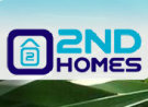 Partner Network, 2ndhomes