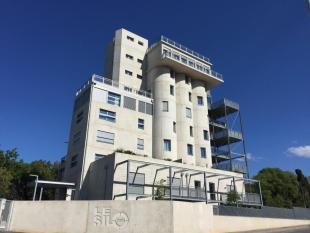 Penthouse in Aix-en-Provence...