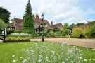 6 bedroom Detached home for sale in Orange Court...