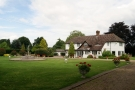 Detached home for sale in Rushmore Hill Knockholt...