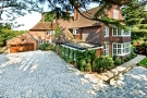 6 bed Detached house in Wells Road, Bickley Park...