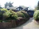 Detached house in Camden Way Chislehurst...