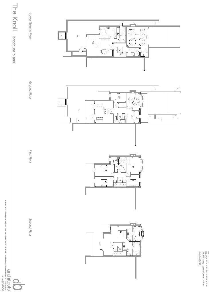 LEX-0183-000-Br...