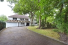 5 bed Detached property for sale in Forest Ridge Keston Park...