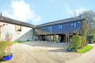 Barn Conversion for sale in Catherington, Hampshire