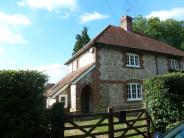 Cottage in Bramdean Nr West Meon...
