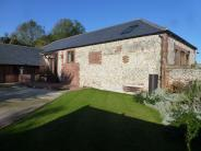 property to rent in Bosham, Nr Chichester, West Sussex / Hampshire coastal borders